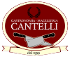 assets/img/logo/cantelli270.png